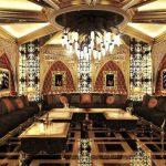 Thiết kế thi công trọn gói nội thất phòng Karaoke tại Vĩnh Phúc