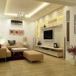Kinh nghiệm thuê thiết kế nội thất chung cư