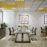 Thiết kế thi công nội thất đẹp tại Vĩnh Phúc