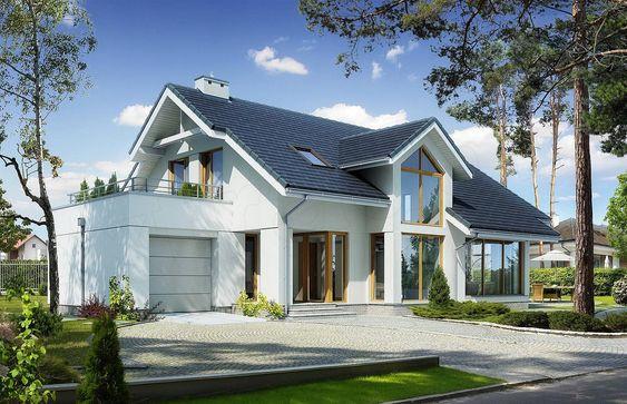 Thiết kế thi công nhà vườn mái thái anh Học Bình Xuyên Vĩnh Phúc