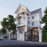 Kinh nghiệm xây nhà từ A-Z dành cho ai đang dự định cất nhà đầu năm