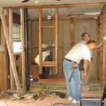 Dịch vụ sửa nhà theo yêu cầu tại Vĩnh Phúc