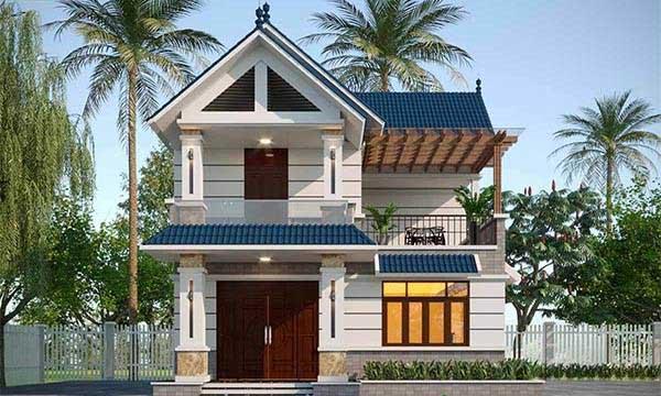 Công ty kiến trúc uy tín tại Vĩnh Phúc