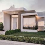 Những mẫu nhà ống 1 tầng đẹp nhất 2021 tại Vĩnh Phúc