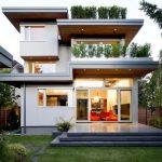 Thi công nhà đẹp tại Phú Thọ
