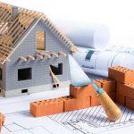 Dịch vụ xây nhà trọn gói và các hình thức xây dựng nhà trọn gói