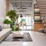 Những điều cần biết về thiết kế nội thất nhà ở
