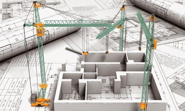 Kết cấu nhà ở đảm bảo