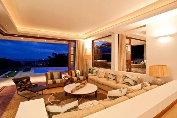 Đơn vị thiết kế thi công biệt thự mái nhật trọn gói tại Phú Thọ