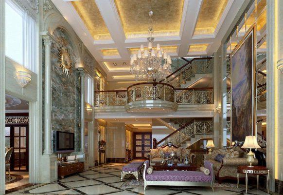 Thi công nội thất biệt thự đẹp tại Phú ThọThi công nội thất biệt thự đẹp tại Phú Thọ