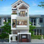 Chi phí xây nhà 3 tầng như thế nào cho hợp lý?