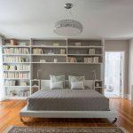 Khám phá bí mật tạo sự độc đáo về thiết kế nội thất phòng ngủ