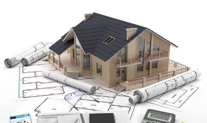 Các bước cơ bản trong quy trình thiết kế kiến trúc