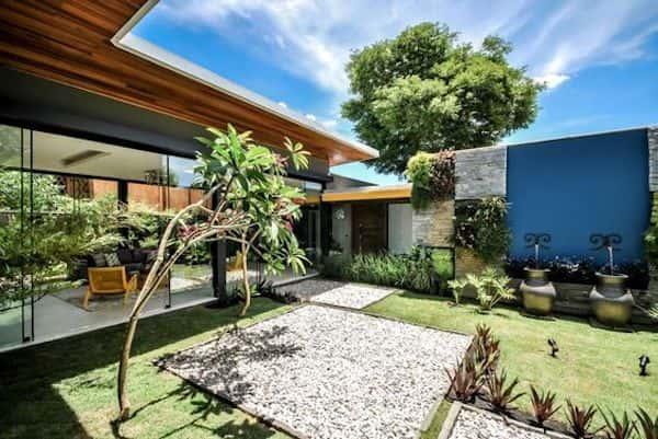 Thiết kế kiến trúc uy tín tại Phú Thọ