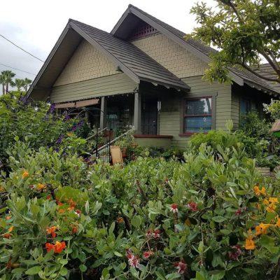 Các mẫu thiết kế nhà vườn  dưới 900 triệu tại Phú Thọ