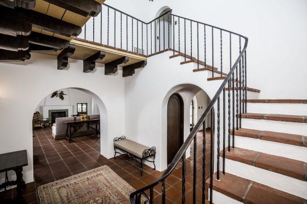 Thiết kế nội thất tân cổ điển tại Phú thọ
