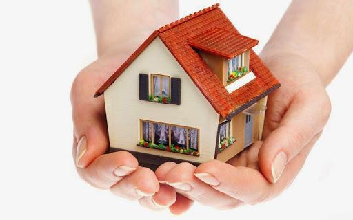 Dịch vụ xây nhà trọn gói tại Phú Thọ