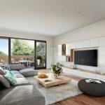 Những điều cần biết khi thiết kế nội thất nhà cấp 4 hiện đại