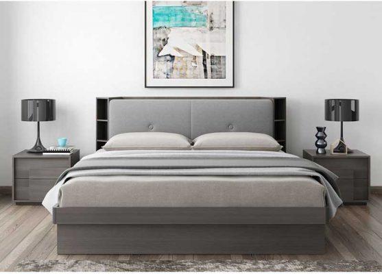 Nội thất giường ngủ tại Vĩnh Phúc