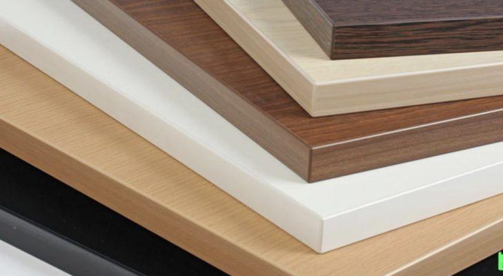 Phân tích cụ thể về nội thất gỗ công nghiệp tại Vĩnh Phúc